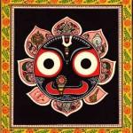jagannathrath