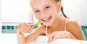 child_dentistry_3