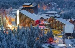 hotel-rila1